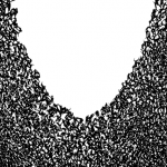 robinson-image 1