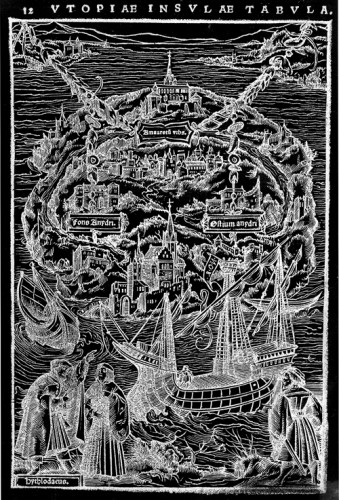 Cover_Woodcut_Utopia_Swainston.