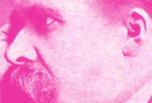 Nietzsche meeting 02