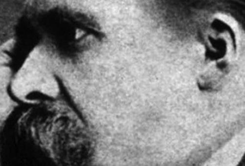 Nietzsche4
