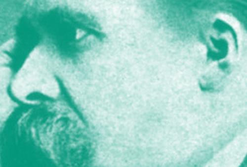 Nietzsche meeting 06