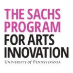 sachs-program-meta-1200x630-v3 copy