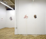 Kevin Lee and Jessica Stanhagen at Marginal Utility